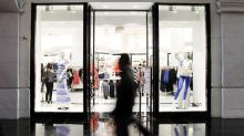 Bye-Bye, Bebe: The Retailer You Loved in the Early Aughts Is Closing Its Doors