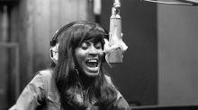 Tina Turner cumple 80 años: 15 imágenes que probablemente no habías visto