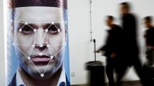 Facial-Recognition Company That Works With Law Enforcement Says Entire Client List Was Stolen