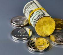 Bitcoin Į Euras Valiutos kursas