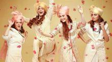 QuickE: 'Veere Di Wedding' Trailer; Ranbir Kapoor on Casting Couch