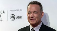 Tom Hanks In Talks To Play Colonel Tom Parker In Baz Luhrmann Untitled Elvis Presley Pic