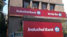 IndusInd Bank Q4 net dips 62% as provisions swell