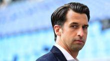 """Boldt: HSV muss """"kleinere Brötchen backen"""""""