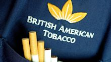 Questor: British American Tobacco's yield is 8pc and is more likely to rise than fall