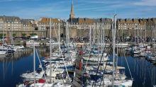 Coronavirus: À Saint-Malo, 25 jeunes dépistés positifs après une soirée privée