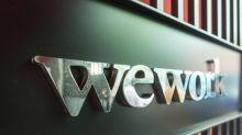 WeWork tops JPMorgan as No. 1 New York tenant as coworking booms