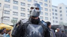 Frank Grillo Hints At Crossbones Return After Captain America: Civil War