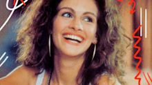 Love It Or Hate It, Pretty Woman Is So Much More Than A Guilty Pleasure