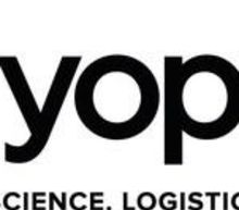 Cryoport to Report Fourth Quarter and Fiscal Year 2020 Financial Results on March 1, 2021