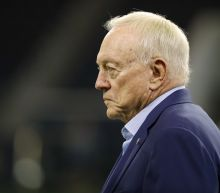 During a turbulent time in NFL history, Jerry Jones went 109 days without addressing the media. Now we know why.