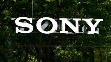 Sony Brasil anuncia fechamento de fábrica na Zona Franca de Manaus