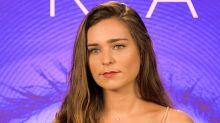 Laura y otros concursantes que normalizaron la transexualidad en 'Gran Hermano'