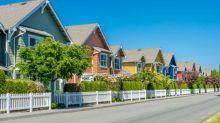 Landing a mortgage rate under 3% just got easier