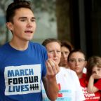 Parkland Shooting Survivors Just Proposed Aggressive New Gun Restrictions. Here's What's in Their Plan