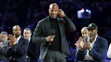 Sources: Chauncey Billups interested in pursuing head-coaching job