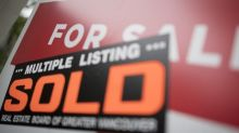 February home sales in Greater Toronto Area down from year ago, prices up