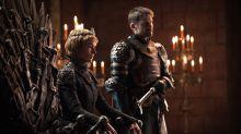 Game of Thrones season 8 will film multiple endings to avoid leaks