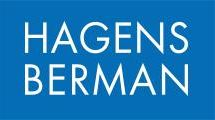 Hagens Berman: $700 Million Mercedes Diesel Emissions Class-Action Settlement Details Announced