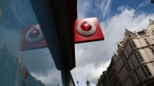 Ford signs deal with Vodafone for private 5G network in UK