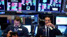 Wall Street abre con pérdidas por fuerte caída del crudo