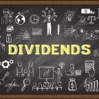 Overstock Stock Is Flying Higher After a Digital Dividend Distribution