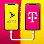T-Mobile Claims It Beat AT&T To Become Second Largest US Wireless Carrier In Q2