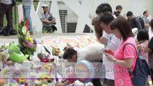 Lee Kuan Yew 'has weakened further': PMO