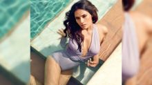 """Richa Chadha Goes Off Social Media, Says, """"It's Very Toxic Especially Around Election Time"""""""