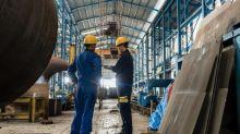 Materials ETF (VAW) Hits New 52-Week High