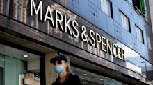 Marks & Spencer warns of gaps on shelves and higher prices in Northern Ireland