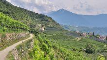 L'origine del nome Alto Adige, e perché qualcuno vuole abolirlo