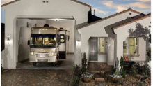 Why America's RV market is booming