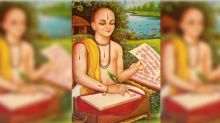 How Tulsidas Brought Hindu Renaissance through His Writings, Refused a Rank Offered by Akbar