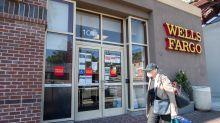 Big US banks unwilling to call the economic bottom yet