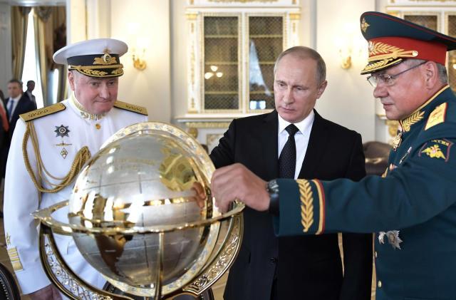Russian censorship law bans proxies and VPNs