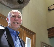 GOP candidate Greg Gianforte has financial ties to US-sanctioned Russian companies