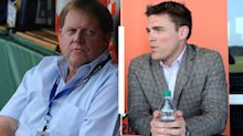 14 GM candidates Phillies might want to consider