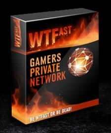 WTFast service aims to slay lag