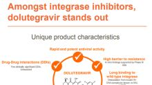 GlaxoSmithKline Projects Tough Environment for Triumeq and Tivicay