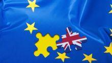 Los Traders Bostezan Mientras la UE Acepta Dar a Reino Unido una Extensión para el Brexit