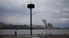 South Korea stops short of toughest coronavirus measures despite case rise