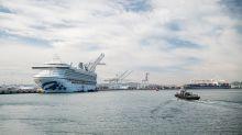 Carnival Seeks Up to $7 Billion Amid Global Travel Halt