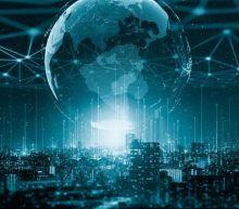 Big Tech (Mostly) Blows Doors Off Estimates: AAPL, AMZN, GOOGL, FB & SBUX