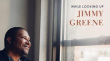 Review: Saxman Jimmy Greene's album is spirited, spiritual
