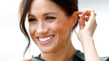 Meghan Markle to launch a new website to rival Gwyneth Paltrow's Goop