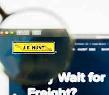 What's in Store for J.B. Hunt (JBHT) Stock in Q2 Earnings?