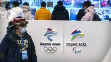 台灣及香港北京冬奧沒問題 國際奧會:206會員之2