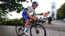 Julian Alaphilippe to ride Critérium du Dauphiné ahead of Tour de France