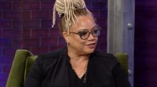Kasi Lemmons on black representation in Hollywood and the 'shocking' story of a studio exec who wanted Julia Roberts to play Harriet Tubman
